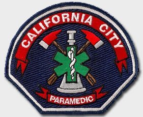 paramedic-patch